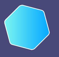 Miguel Mazarío 🥇🥇 Freelance SEO · Diseño Web UX/UI 21