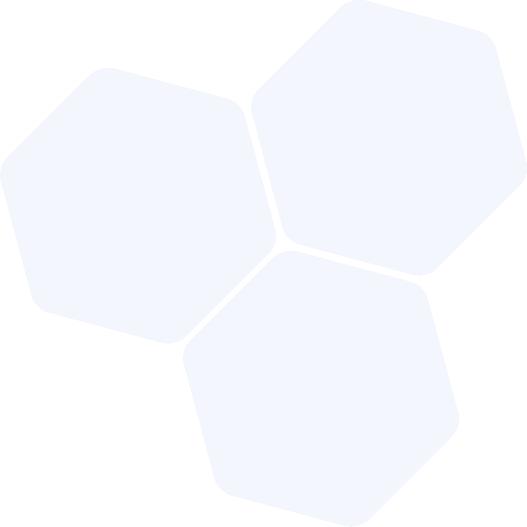 Vector Smart Object copy 34 04/01/2021