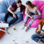 Metodología Scrum: Qué es y Cómo usarla para Desarrollar Proyectos