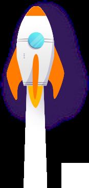 rocket 04/01/2021