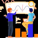 Escritura efectiva para tu UI: Cosas que deberías hacer